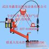 供应武汉郑州长沙攻丝机万能攻丝机摇臂式攻丝机性价比高