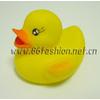 供应浮水玩具 鸭子 鸭子公仔 戏水玩具 儿童玩具 泳池玩具