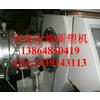 供应PVC一出二线管生产线