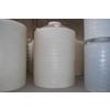 【塑料化工桶、塑料化工桶价格】利民塑料feflaewafe