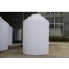 5t塑料化工桶--5t塑料化工桶厂家--利民塑料feflaewafe