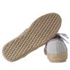 供应鞋材原料 轮胎橡胶 厂家直销189.2310.88.48