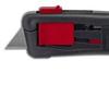 供应martor 101899 安全刀 进口安全刀 开箱刀具 安全刀具