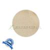 供应纺织品中性酵素粉