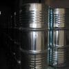 供应癸二酸二丁酯,该品与癸二酸二甲酯属于系列产品,优势也在于原料的供应。