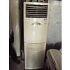 唐山旧空调供应