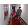 供应东莞工业厂房地毯清洗公司