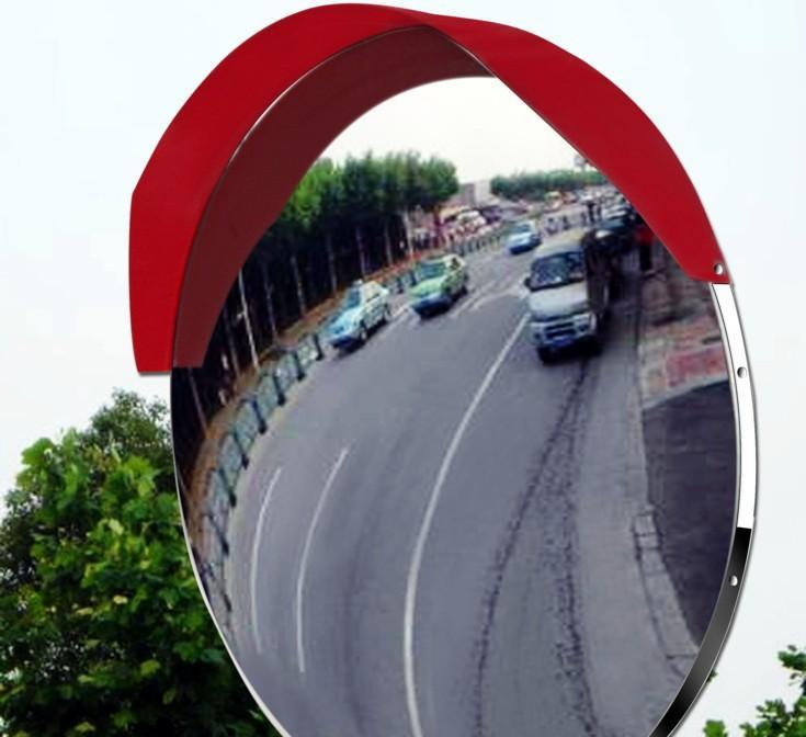 PC反光镜 转角镜 广角镜 凸面镜 球面镜 反光镜
