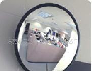 供应亚克力凸面镜片 PC广角镜 亚克力广角镜