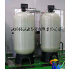 供应大连锅炉软化水设备