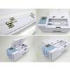 供应胰岛素冷藏盒