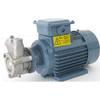 北京旋涡泵的供应商——旋涡泵