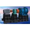 北京变容泵的供应商——旋转变容泵