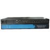 供应厂家Teri品牌5216J-A型号16串口联网服务设备