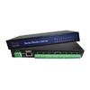供应厂家Teri品牌5280DT-B型号8串口联网服务设备