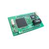 供应厂家Teri5220i串口联网服务设备TTL模块