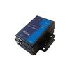 供应厂家Teri品牌5210CP-C单口串口联网服务设备