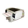 UV数码平板打印机厂家直销低价销售!