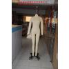 供应38码欧码板房模特/48码欧版板房模特/欧码半身板房模特