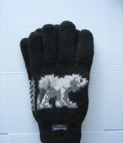 承接各类手套外贸订单-质高价优-欢迎来电垂询