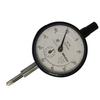 供应三丰指针式千分表2109S-10