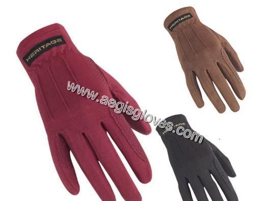 骑术手套供应商骑术手套工厂