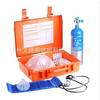 供应ehs氧气复苏仪(箱式)氧气复苏箱 箱式氧气复苏仪 氧气苏生器