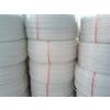 塑钢线—质量好耐腐蚀—宏胜塑钢绳业有限公司
