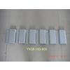供应柔性楼承板YX38-150-900