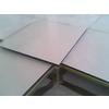 供应自贡防静电地板价格/防静电地板报价/波鼎防静电地板品牌