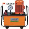 供应青岛电动油泵