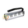 供应手提式防爆探照灯 RJW7101/LT