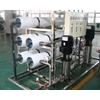 供应青岛二手注塑机进口/色谱仪/检测设备/数控机床/进口报关代理