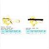 【三日】福州批发供应万能卡线器 美式卡线器 双凹轮卡线器价格feflaewafe
