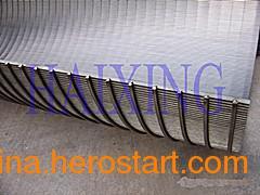 供应条缝筛板、振动筛、弧形筛、压力曲筛