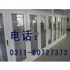 供应安全工具柜价格【安全工具柜规格】安全工具柜厂家定制&安全工具柜系列