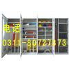 供应安全工具柜价格(智能安全工具柜价格)安全工具柜规格|智能安全工具柜规格