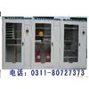供应河北安全工具柜生产厂家,规格,价格,材质,使用说明,定制安全工具柜