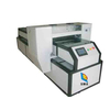 UV平板家具打印机厂家直销全国地价!