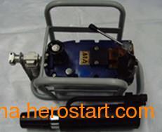 供应QYB-55气动液压泵