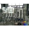供应葫芦岛6吨超滤净化水设备
