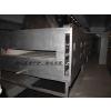 供应钢板粉末快速固化炉
