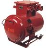 供应ZBZ-4.0煤电钻信号综合保护装置