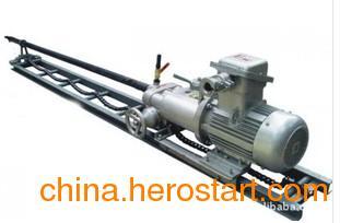 供应KHYD40型矿用隔爆电动岩石钻机