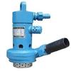 供应QYW25-70风动排沙排污潜水泵