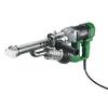 供应Leister瑞士电镀槽体管道挤出式焊枪