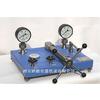 高精度台式液压源供应