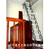 供应电动阁楼楼梯-电动伸缩楼梯-电动阁楼伸缩楼梯