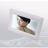 厂家供应东莞数码相框、电子数码相框、挂墙式、摆放式数码相框