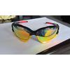 供应北海运动眼镜厂家销,梧州太阳眼镜代理加盟
